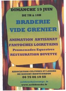 braderie generique2-3    18 16 20161