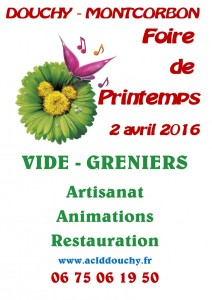 affiche_braderie_2016-page1